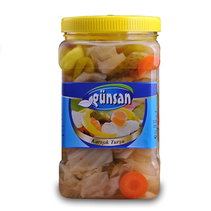 poset-salatalik-tursu